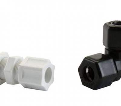 Hose Fittings Plastic Tube Fittings Ryan Herco Flow